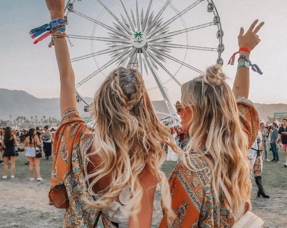 Festiva_hair